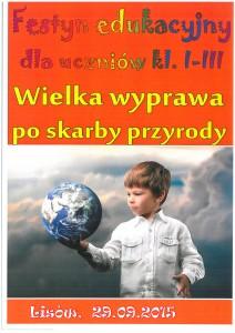 SKMBT_C20315091009270