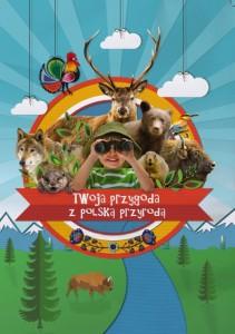 album_twoja_przygoda_z_polska_przyroda